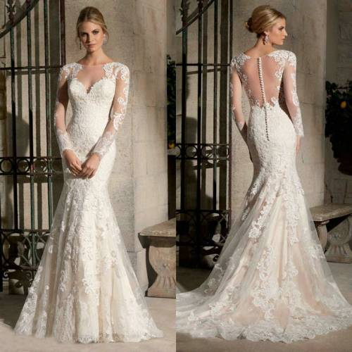 Cheap dress 4xl, Buy Quality dress modelling directly from China dresses chiffon…