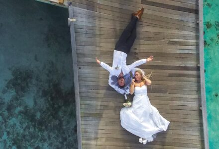 Debenhams Wedding Insurance – What is really covered?