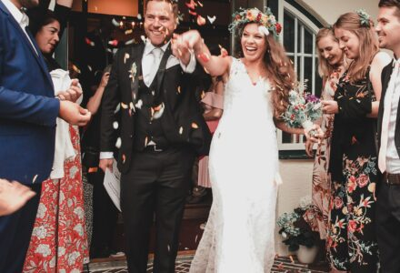 John Lewis Wedding Insurance – Everything You Need to Know