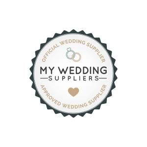 "<p><a href=""https://www.myweddingsuppliers.co.uk/""> <img border=""0"" alt=""W3Schools"" src=""https://www.myweddingsuppliers.co.uk/wp-content/uploads/2019/04/My-Wedding-Supplier-Badge-Dark-Colour.jpg""width=""170"" height=""150""></a> </p>"
