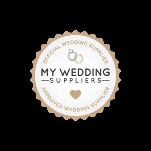 "<p><a href=""https://www.myweddingsuppliers.co.uk/""> <img border=""0"" alt=""W3Schools"" src='https://cdn.shortpixel.ai/client/q_lqip,ret_wait/https://www.myweddingsuppliers.co.uk/wp-content/uploads/2019/04/My-Wedding-Supplier-Badge-Light-Colour-300x300xc.png' data-src=""https://www.myweddingsuppliers.co.uk/wp-content/uploads/2019/04/My-Wedding-Supplier-Badge-Dark-Colour.jpg""width=""170"" height=""150""></a> </p>"