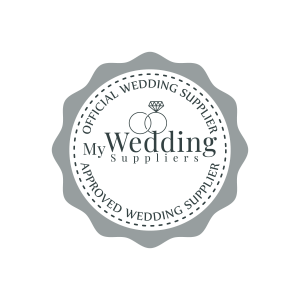 """<p><a href=""""https://www.myweddingsuppliers.co.uk/""""> <img border=""""0"""" alt=""""W3Schools"""" src=""""https://www.myweddingsuppliers.co.uk/wp-content/uploads/2019/07/my-wedding-suppliers-1.png""""width=""""170"""" height=""""150""""></a> </p>"""