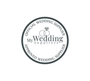 """<p><a href=""""https://myweddingsuppliers.co.uk/""""> <img border=""""0"""" alt=""""W3Schools"""" src=""""https://myweddingsuppliers.co.uk/wp-content/uploads/2019/07/my-wedding-suppliers-3.png""""width=""""170"""" height=""""150""""></a> </p>"""