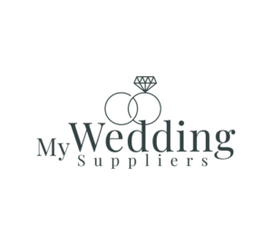 """<p><a href=""""https://myweddingsuppliers.co.uk/""""> <img border=""""0"""" alt=""""W3Schools"""" src=""""https://myweddingsuppliers.co.uk/wp-content/uploads/2019/07/my-wedding-suppliers-1.png""""width=""""170"""" height=""""150""""></a> </p>"""