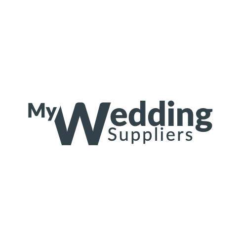 Cropped My Wedding Suppliers Uk