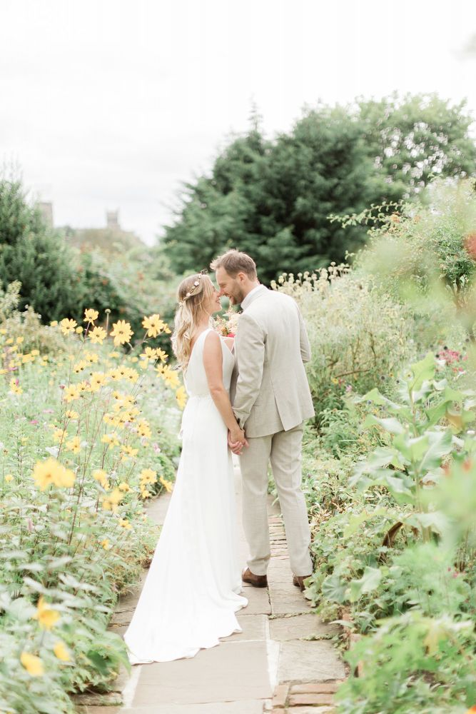 Carn Patrick Photography My Wedding Suppliers Uk