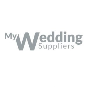 Mws Supplier
