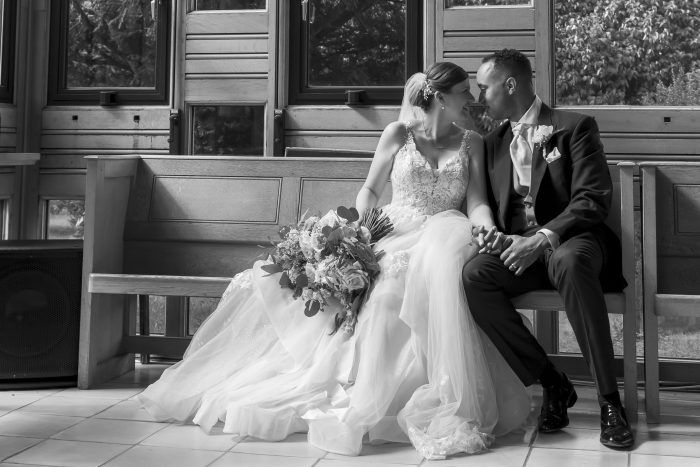Best Wedding Quotes About Relationships, Love And Marriage