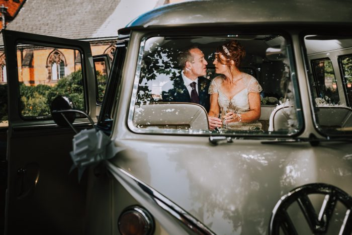 What Does Wedding Insurance Really Cover? How Can I Get It More Cheaply?