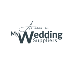 myweddingsuppliers.co.uk