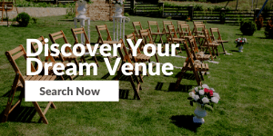 Free Planning Tools For Weddings