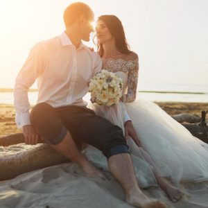 All You Need To Know About Destination Weddings