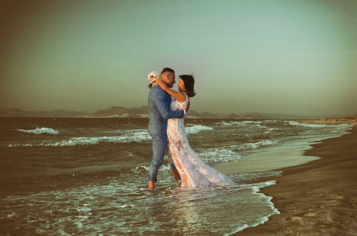 Wedding In Kos Photographer In Kos