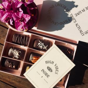 A Guide To 6th Wedding Anniversary Iron Or Sugar Gifts